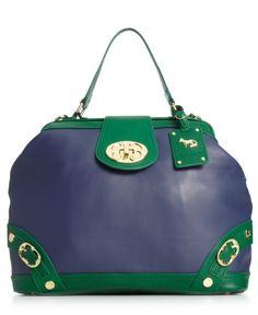 emma fox dressage frame shoulder bag - Google Search