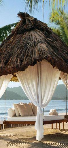 Mexico Honeymoon and Romantic Getaway Guide