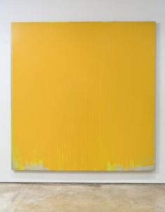 Wall and floor color on pinterest painted walls yellow - Alternatives to painting walls ...