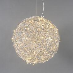 deckenleuchte draht abzukühlen bild oder faadedccefdabbdc aluminium floor lamps