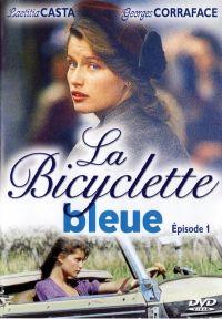 Голубой велосипед смотреть онлайн все серии бесплатно 2000 / La bicyclette bleue online