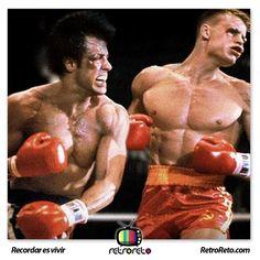 ¿Quién gana esta pelea?