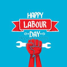 depositphotos_107166554-stock-illustration-1-may-labour-day-vector.jpg (450×450)