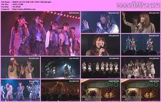 公演配信161221 AKB48 チームK 最終ベルが鳴る公演   161221 AKB48 チームK 最終ベルが鳴る公演 ALFAFILEAKB48a16122101.Live.part1.rarAKB48a16122101.Live.part2.rarAKB48a16122101.Live.part3.rarAKB48a16122101.Live.part4.rarAKB48a16122101.Live.part5.rar ALFAFILE Note : AKB48MA.com Please Update Bookmark our Pemanent Site of AKB劇場 ! Thanks. HOW TO APPRECIATE ? ほんの少し笑顔 ! If You Like Then Share Us on Facebook Google Plus Twitter ! Recomended for High Speed Download Buy a Premium Through Our Links ! Keep Support How To Support…