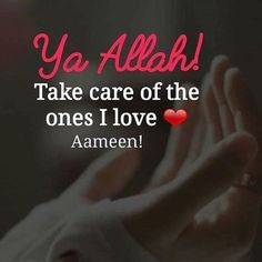 Please allah save them and take care of them to whom I Love ammi abbu ameen Muslim Love Quotes, Love In Islam, Allah Love, Islamic Love Quotes, Islamic Inspirational Quotes, Religious Quotes, Allah Quotes, Quran Quotes, Qoutes