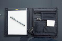 人気デザイナー・佐藤オオキの脱力手帳論「手帳はとにかく自由で使いやすいのが一番」 - ライブドアニュース