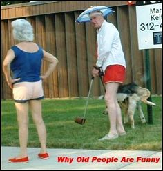 funny pictures of old people | sexy cars girls entertainment