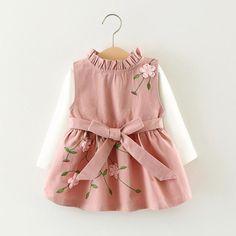 Cyeer ❤ Baby Girl Dress,Toddler Kids Plaid Cheongsam Chinese Style Princess Dress
