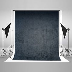 Kate 5ftx6.5ft Photo Backdrop For Baby Gray Color Photogr... https://www.amazon.com/dp/B018E4CWQI/ref=cm_sw_r_pi_dp_x_tTsczb3PQH2NM