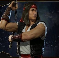 Our goal is to keep old friends, ex-classmates, neighbors and colleagues in touch. Mortal Kombat Games, Mortal Kombat Art, Nike Drawing, Kung Lao, Liu Kang, Shuriken, Game Boards, Martial Artist, God Of War
