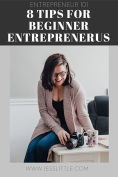 If you are looking for best business ideas to get you started, have a read on this article that will provide you 8 powerful tips. As a beginner, it may seem quite hard but this blog will actually save you time by letting you in on a solopreneurs best-kept secrets. Consider this as your first lesson on entrepreneurs 101. Head over to the blog now.