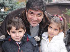 Asılsız haberler Erkal'ın ailesini isyan ettirdi