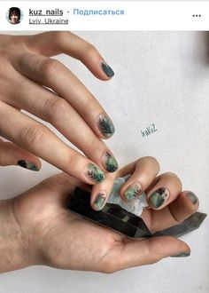 Semi-permanent varnish, false nails, patches: which manicure to choose? - My Nails Love Nails, How To Do Nails, Fun Nails, Pretty Nails, Minimalist Nails, Natural Gel Nails, Nagel Gel, Stylish Nails, Perfect Nails