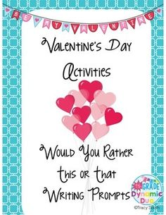 disney jr valentines day cards