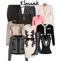 492c0faca7d036 19 beste afbeeldingen van kleding - Fashion clothes