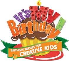 Birthday Parties at Michaels Craft store
