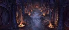 dungeon에 대한 이미지 검색결과