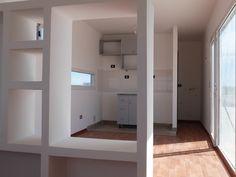 Galeria - Habitação de Emergência para Mães Solteiras / 4L ARQ - 13