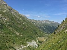 Val d'Anniviers. Switzerland. Switzerland, Mountains, Nature, Travel, Voyage, Viajes, Traveling, The Great Outdoors, Trips