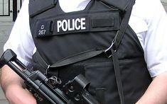 Judges uphold Mark Duggan lawful killing verdict http://descrier.co.uk/news/uk/judges-uphold-mark-duggan-lawful-killing-verdict/