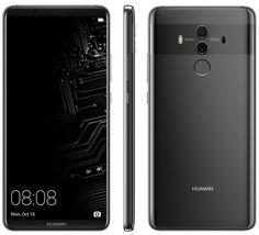 Le Huawei Mate 10 Pro chasserait sur les terres du Samsung Galaxy Note 8 avec son stylet - http://www.frandroid.com/marques/huawei/464849_le-huawei-mate-10-pro-chasserait-sur-les-terres-du-samsung-galaxy-note-8-avec-son-stylet  #Huawei, #Marques, #Produits, #Smartphones