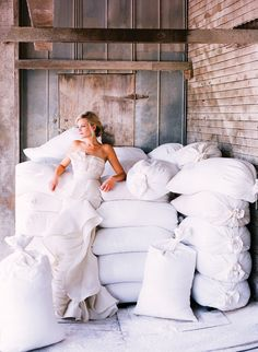 In love with this one too...very chic and stylish!  http://iloveswmag.com/2011/11/08/v4-feature-paper-cotton-and-flour/