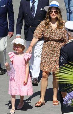 Princess Stephanie, Princess Charlene, Camille Gottlieb, Prince Albert Of Monaco, Prince Rainier, Charlene Of Monaco, Grace Kelly, Royal Fashion, Opening Ceremony