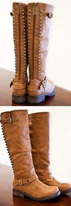 10 Beautiful Women's Boot                                                                                                                                                                                 More