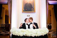 Yale Club Wedding | Angelito Jusay PhotographyANGELITO JUSAY ...