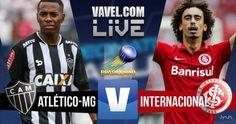 hhttp://www.vavel.com/br/futebol/atletico-mg/700030-jogo-atletico-mg-x-internacional-ao-vivo-pelo-campeonato-brasileiro-2016-0-0.html  Jogo Atlético-MG x Internacional AO VIVO pelo Campeonato Brasileiro 2016 (0-0)