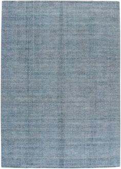 Blue Indian – Apadana Fine Rugs