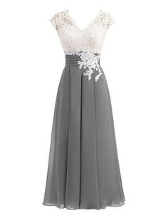 0f0e552167884 Plus Size Mother Of The Bride Dress Chiffon Party Dress Tea Length Wedding  Gowns