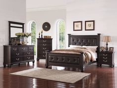 Awesome Qvc Bedroom Sets Decor