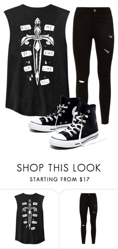 """Untitled #532"" by autumn-horan-27 on Polyvore featuring Madewell"