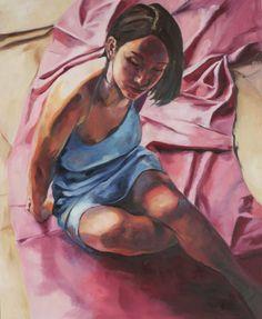 Arte-Illustrazioni