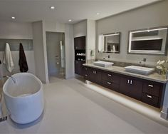 Bathroom Design, Pictures, Remodel, Decor and Ideas - page 24