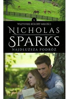 Nicholas Sparks, Posters, Reading, Movies, Magick, 2016 Movies, Films, Word Reading, The Reader