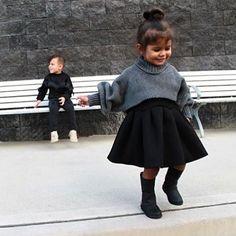 Заходи к нам на @kindermause здесь модные , стильные детки 🌟💫🔝 всегда радуют вас своими улыбками 👶🎀💓#дети #детишки #ребенок #очаровашки #улыбка #семья #фотодети #ребеноксчастлив #смыслжизни #смыслмоейжизни #моидети #мойребенок  #люблю #любовьмоя #мелкиймой #малявка #сынуля #сыночек #дочечка #дочурка #доча #бусинка #бусинкамоя #россия #москва #zarakinds #люблю