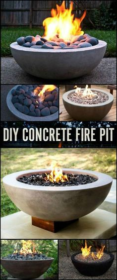 Backyard Fire Pit Lowes Paver Bricks With Tractor Supply