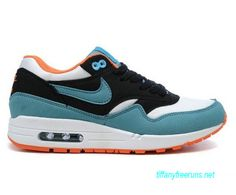 Collecting Cheap Tiffany Free Runs,Tiffany Blue Nikes Online for Customers