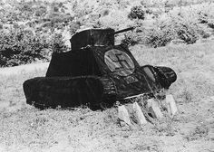 Spain - 1936. - GC - 15th International Brigade in Training