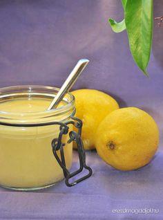 Candida Diet, Lemon Curd, Sweet Life, Macarons, Diabetes, Sweets, Healthy Recipes, Food, Diet