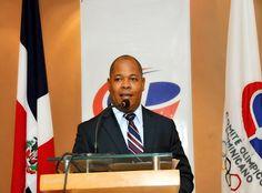 Países irán por 125 plazas para los Panamericanos de Toronto 2015 | NOTICIAS AL TIEMPO