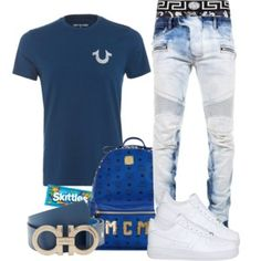 Really nice urban mens fashion 78533 Casual Outfits For Work, Dope Outfits For Guys, Swag Outfits Men, Outfits For Teens, Stylish Outfits, Men's Outfits, Simple Outfits, Teen Boy Fashion, Tomboy Fashion