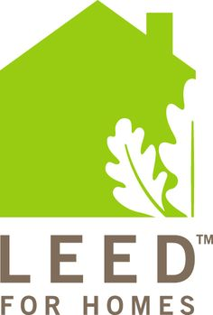 The Home Depot maintains a database of green building products that can contribute towards LEED certification based on the LEED for Homes rating system. Check this to find eco-friendly materials and products for your next home improvement project.