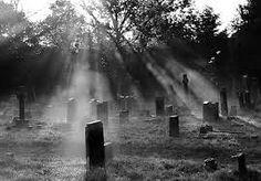 Tek Gerçek [YENİ] Yazan: Ebru GÜNEŞ  #Edebiyat #gerçek #ölüm #ölümkorkusu #Şiir http://goo.gl/HqYBVe