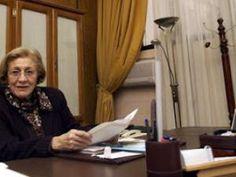 Vidéo Zohra Drif revient sur la requête  des 19 !!! • Hellocoton.fr