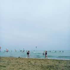 9 Best Things To Do In Bibione, Italy | Trip101