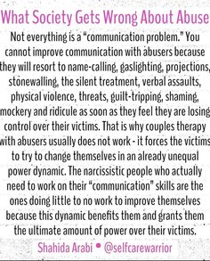 Wake up family relations! Narcissistic People, Narcissistic Behavior, Narcissistic Abuse Recovery, Narcissistic Sociopath, Narcissistic Personality Disorder, Abusive Relationship, Toxic Relationships, Affirmations, The Silent Treatment