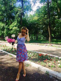 Рубашки мужа снова пошли в расход)))